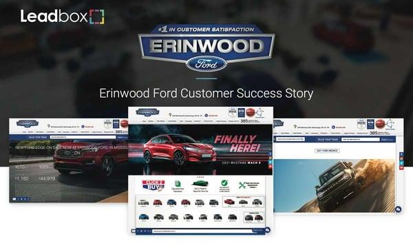 CustomerSuccess-Erinwood