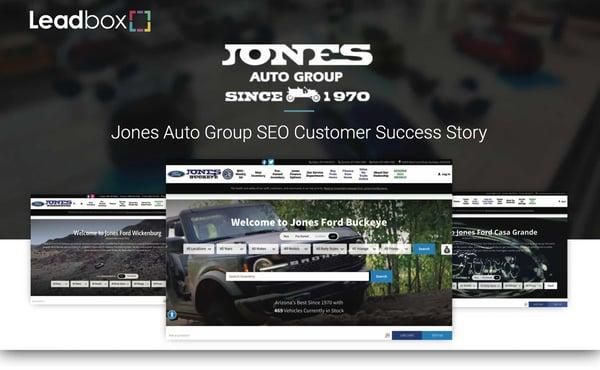 CustomerSuccess-Jones