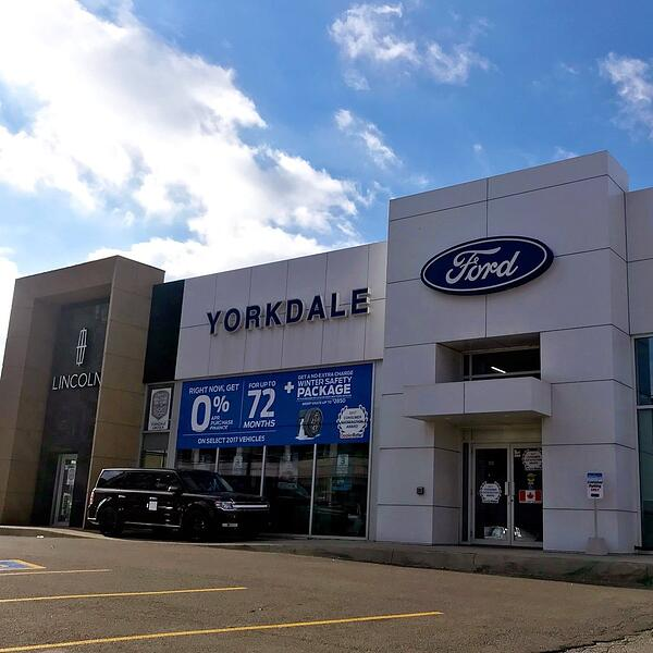 CustomerSuccess_Yorkdale_Ford