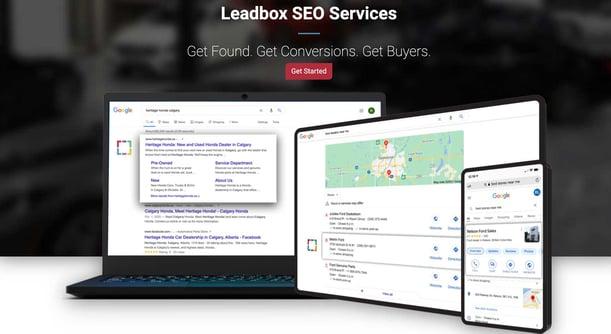 Leadbox-seo