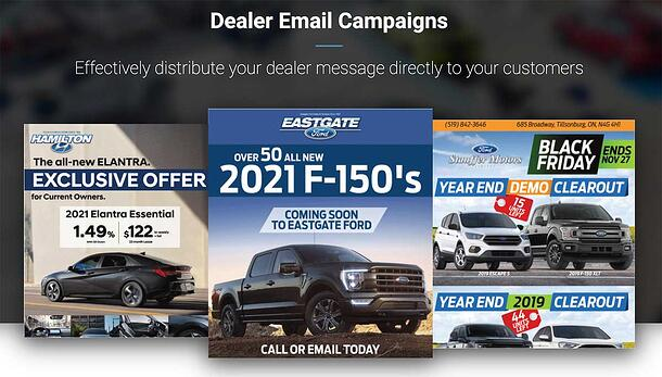 leadbox-dealer-email-campaign-social