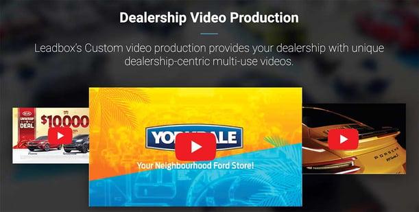 leadbox-dealer-video-production-social
